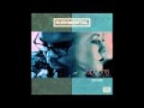 Rudimental - Spoons ft. MNEK &amp Syron (Baunz Remix)