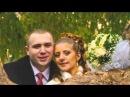 Свадьба Миникотика и Диллерона )****