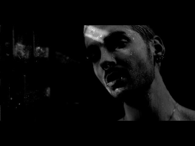 BILLY Love Don't Break Me Official Video