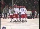 ЧМ по хоккею с мячом. Кемерово 2007. Все голы финала.mpg