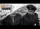 Братья Сарояны. Арменфильм. 1968 г. русский язык