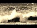 Natural born electro - (Deemphasis - Aquarius)