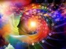 432 HZ репарации ДНК. Исцеление музыкой | 432 HZ DNA repair. Healing music