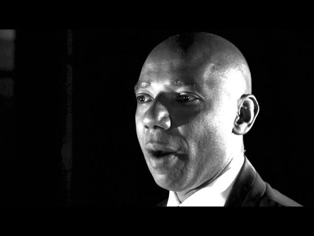 16 Toneladas- Versão Noriel Vilela