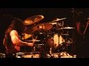 Max Kolesne (Krisiun) - Ravager [Drumcam - Feb 2014]