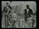 Art Blakey's Jazz Messengers [Live at the Festival Internazionale Del Jazz 1963]