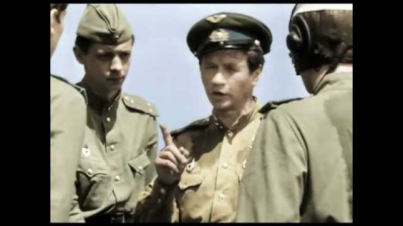 Психотехника побед Героев Советского Союза - 2 (Меняйлов)