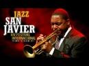 Wynton Marsalis Jazz At Lincoln Center Orchestra - Jazz San Javier 2011