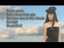 Love in the Clouds - Lea Rossetti, Ivan Belozerov, Nicholas Gordon - Female Vocal Dubstep