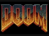 At Doom's Gate (E1M1) vs heavy-metal Comparison