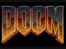 «At Doom's Gate» (E1M1) vs heavy-metal Comparison