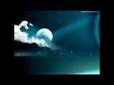 Adriano Celentano - Dormi Amore HD
