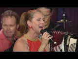 BAO (Benny ABBA) Sommaren du fick (Story Of A Heart, Andersson Ulvaeus) Live 2011 HQ
