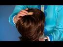 Жить здорово Почему лысеют женщины Гнездное облысение 23 11 2015
