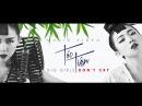 Tóc Tiên - BIG GIRLS DONT CRY - TLVR RMX Official MV