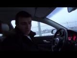 Авто обзор (Тест драйв,Анти тест-драйв) Audi A6 C6 2004 3.0 218 л.с