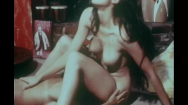 The Freudian Thing [Фрейдистская Вещь] (1969)