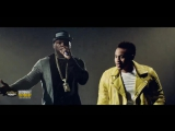 50 Cent - Lotto (Ft. Rotimi) (Live) - Soundchain - MTV UK