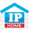 IP-Home. Спокойствие, уверенность, надёжность.