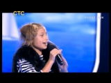 Два голоса - Веселова Валерия и Кожемякина Валерия # 4 Выпуск