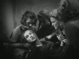 Молодая гвардия. (1948).