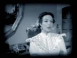 Документальный фильм о Фриде Кало. Фрида На Фоне Фриды.