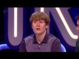 Virtually Famous 1x03 - James Acaster, Kimberly Wyatt, Alex Brooker, Jameela Jamil
