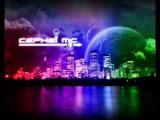 █▬█ █ ▀█▀100% Улетная музыка от CEPHEI MC