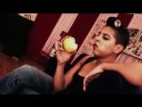 Carmen Maria Vega - Invite Chez Moi - 720HD - VKlipe.com