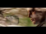 Дорогой Джон (2010) супер фильм