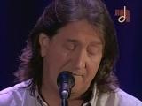 Олег Митяев - Случайность (Весь Митяев 2011)