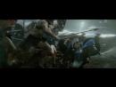 300 спартанцев: Расцвет империи - Официальный Трейлер 2 2014