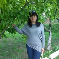 Алла Курова фото