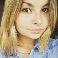 Ольга Леднева