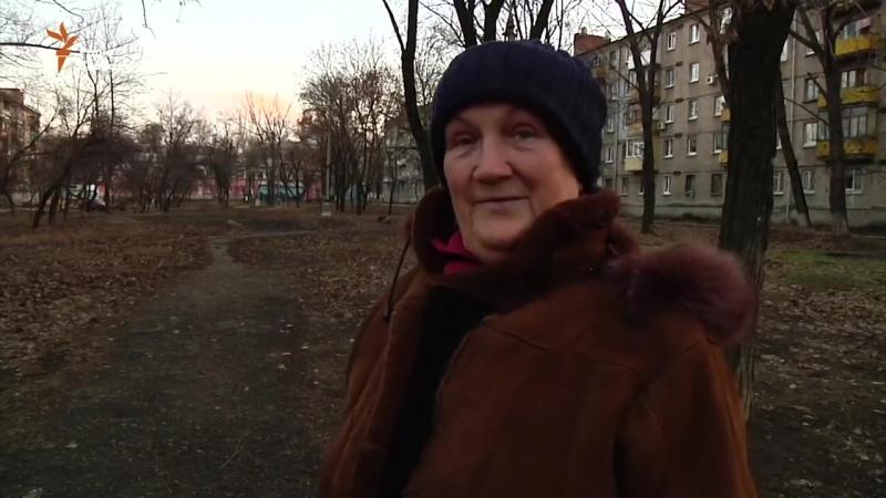 У кого в кишені осідає третина «соцвиплат» жителів окупованого Донбасу