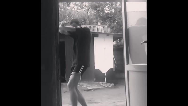 Swaga Рысь|FOP|