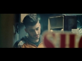 ZAYN - BeFoUr (official video clip)