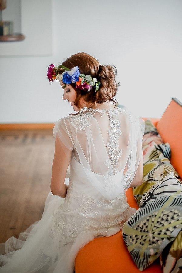 Свадьба в стиле Гламур: образ невесты. Советы свадебного ведущего Павла Июльского. Заказать ведущего на праздник: +7(937)-727-25-75 и +7(937)-555-20-20