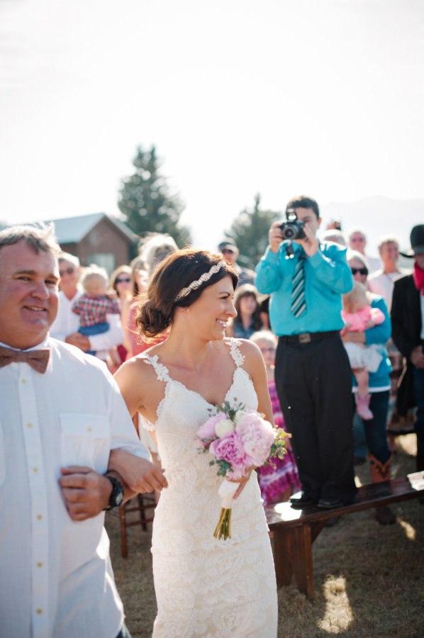 enAOfrmePXo - Свадебная прогулка и фотосессия