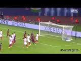 Суперкубок УЕФА 2015 / Барселона 5-4  Севилья