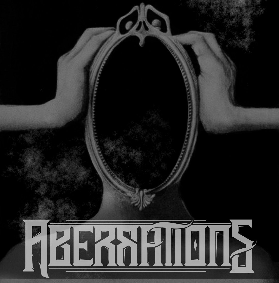 Aberrations - Aberrations [EP] (2016)