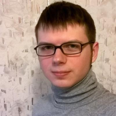 Felix Novikov