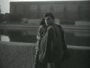 «Дом, в котором я живу» (к/с им. Горького, 1957) — песня Тишина за Рогожской заставою