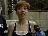 staroetv.su / Сегодня (НТВ, 1998) Об играх