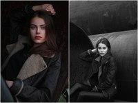 Анастасия Онищенко stasya_onishchenko Instagram