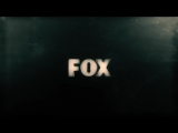 THE X-FILES - 2016 !!! Сезон 10 !!! The Investigations Continue - Трейлер