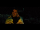 Как надо снимать кино . ОСТОРОЖНО МАТ Детям не смотреть Семь психопатов 2012 реж. Мартин МакДона. перевод Дмитрий Пучков