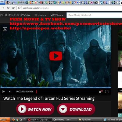 the legend of tarzan full movie in hindi free download 720p