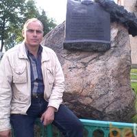 Виктор Купрейчик