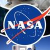 NASA   НАСА   Космос   Астрономия